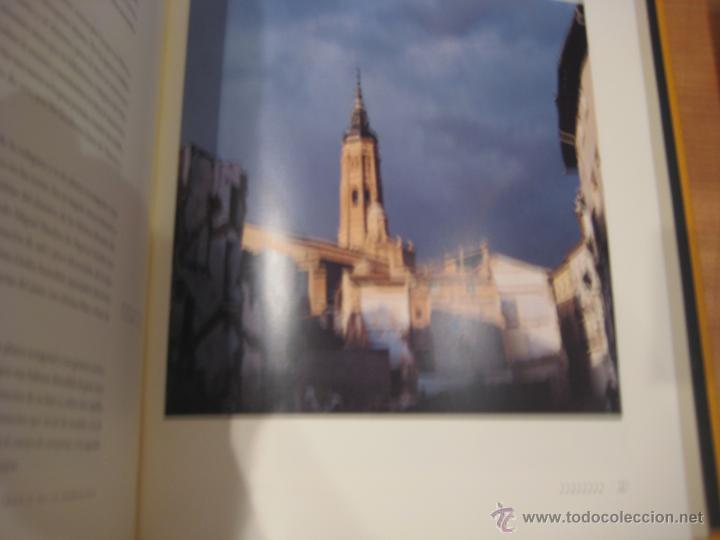 Libros de segunda mano: CATALUÑA Y ARAGON ciudades y monumentos de españa patrimonio humanidad CATALUNYA - Foto 11 - 53027520