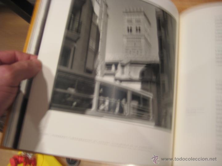 Libros de segunda mano: CATALUÑA Y ARAGON ciudades y monumentos de españa patrimonio humanidad CATALUNYA - Foto 12 - 53027520