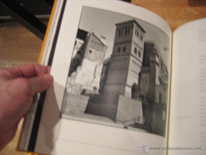 Libros de segunda mano: CATALUÑA Y ARAGON ciudades y monumentos de españa patrimonio humanidad CATALUNYA - Foto 13 - 53027520