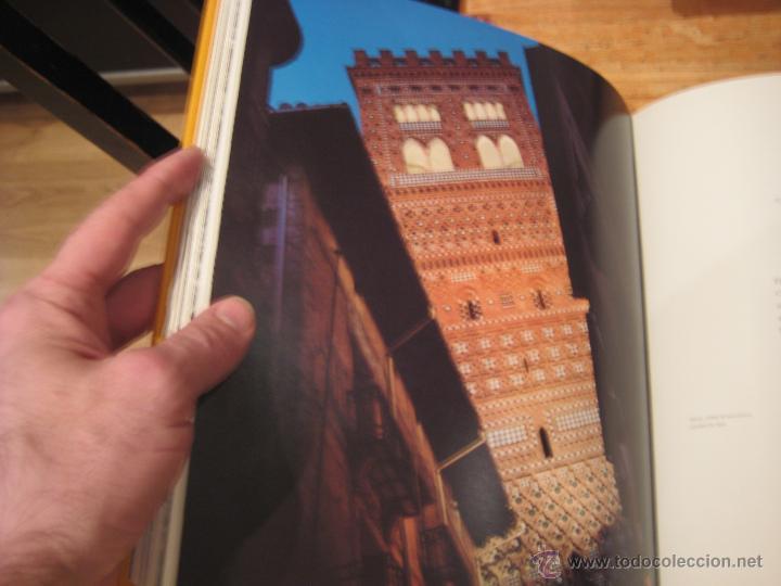 Libros de segunda mano: CATALUÑA Y ARAGON ciudades y monumentos de españa patrimonio humanidad CATALUNYA - Foto 14 - 53027520