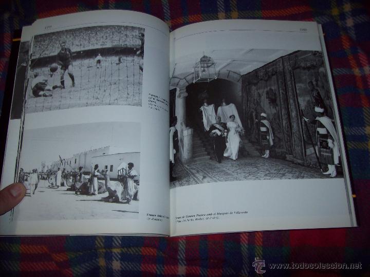 Libros de segunda mano: EFEMÈRIDES.1939-1989. LLONJA. CONSELLERIA DE CULTURA,EDUCACIÓ I ESPORTS. 1989. VEURE FOTOS. - Foto 7 - 53848682