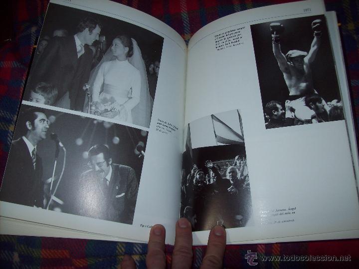 Libros de segunda mano: EFEMÈRIDES.1939-1989. LLONJA. CONSELLERIA DE CULTURA,EDUCACIÓ I ESPORTS. 1989. VEURE FOTOS. - Foto 12 - 53848682