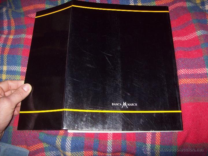 Libros de segunda mano: EFEMÈRIDES.1939-1989. LLONJA. CONSELLERIA DE CULTURA,EDUCACIÓ I ESPORTS. 1989. VEURE FOTOS. - Foto 18 - 53848682