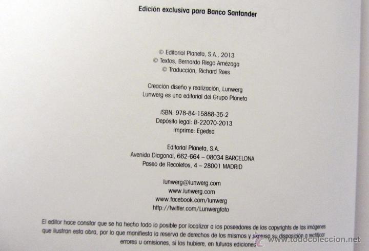 Libros de segunda mano: AYER Y HOY IMÁGENES DE UNA VIDA - Foto 2 - 54520127