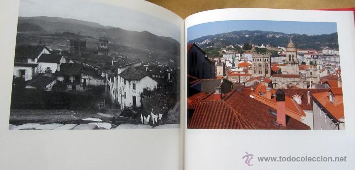Libros de segunda mano: AYER Y HOY IMÁGENES DE UNA VIDA - Foto 3 - 54520127