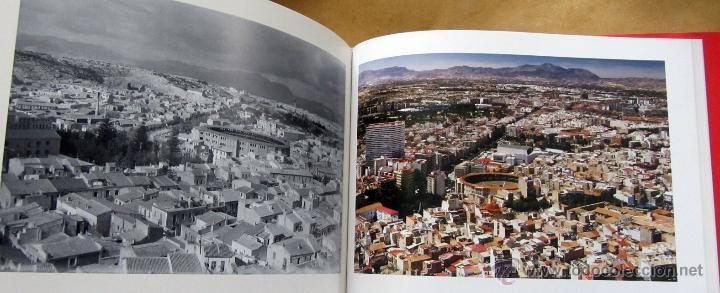 Libros de segunda mano: AYER Y HOY IMÁGENES DE UNA VIDA - Foto 4 - 54520127