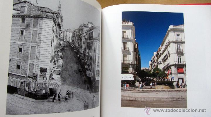 Libros de segunda mano: AYER Y HOY IMÁGENES DE UNA VIDA - Foto 5 - 54520127