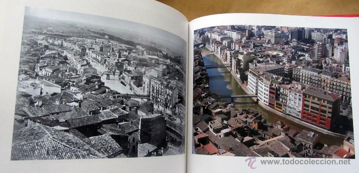 Libros de segunda mano: AYER Y HOY IMÁGENES DE UNA VIDA - Foto 6 - 54520127