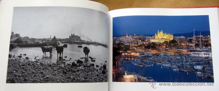 Libros de segunda mano: AYER Y HOY IMÁGENES DE UNA VIDA - Foto 7 - 54520127