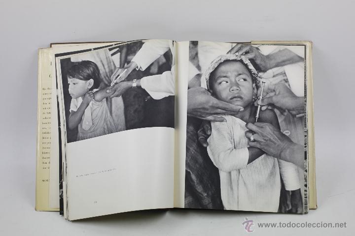 Libros de segunda mano: INSELN DER GÖTTER, GOTTHARD SCHUH, JAVA, SUMATRA, BALI. 1ª ed. 1941. Verlag. 2227,5cm. - Foto 5 - 54632703