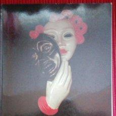 Libros de segunda mano: THE ART DECO STYLE. BRUNHAMMER, YVONNE. Lote 54784974