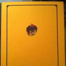 Libros de segunda mano: FRANK LE PETIT. NEO-PHOTO. . Lote 54847171