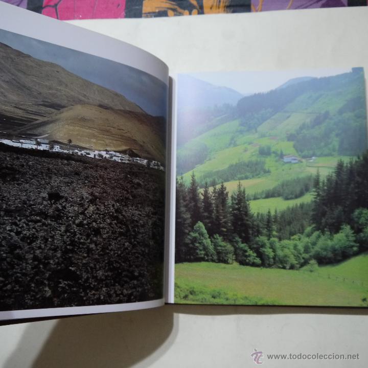 Libros de segunda mano: BARCELONA 92 - LUNWERG - 1984 - Foto 6 - 54911905
