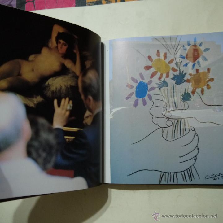 Libros de segunda mano: BARCELONA 92 - LUNWERG - 1984 - Foto 7 - 54911905
