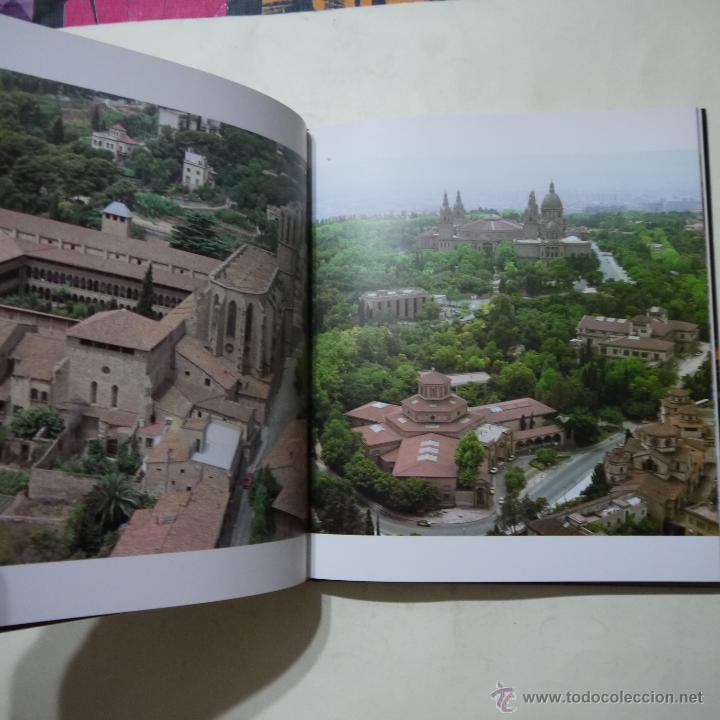 Libros de segunda mano: BARCELONA 92 - LUNWERG - 1984 - Foto 8 - 54911905