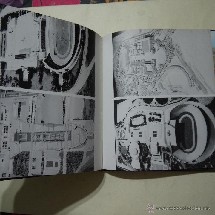 Libros de segunda mano: BARCELONA 92 - LUNWERG - 1984 - Foto 10 - 54911905
