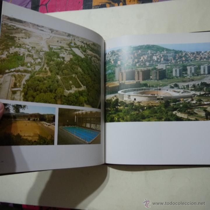 Libros de segunda mano: BARCELONA 92 - LUNWERG - 1984 - Foto 12 - 54911905