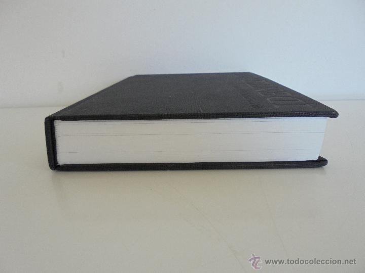 Libros de segunda mano: IDENTIDADES. FLORENCIO MAILLO. CONTIENE CD. 2007. VER FOTOGRAFIAS ADJUNTAS - Foto 3 - 55088117
