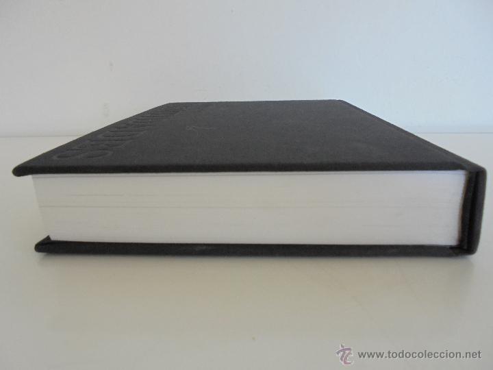 Libros de segunda mano: IDENTIDADES. FLORENCIO MAILLO. CONTIENE CD. 2007. VER FOTOGRAFIAS ADJUNTAS - Foto 5 - 55088117