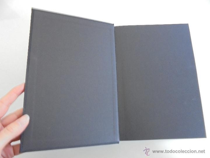Libros de segunda mano: IDENTIDADES. FLORENCIO MAILLO. CONTIENE CD. 2007. VER FOTOGRAFIAS ADJUNTAS - Foto 7 - 55088117