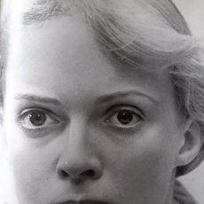Libros de segunda mano: FOTOGRAFIA. EUROPA-CAMERA. 1951.. Lote 49113456