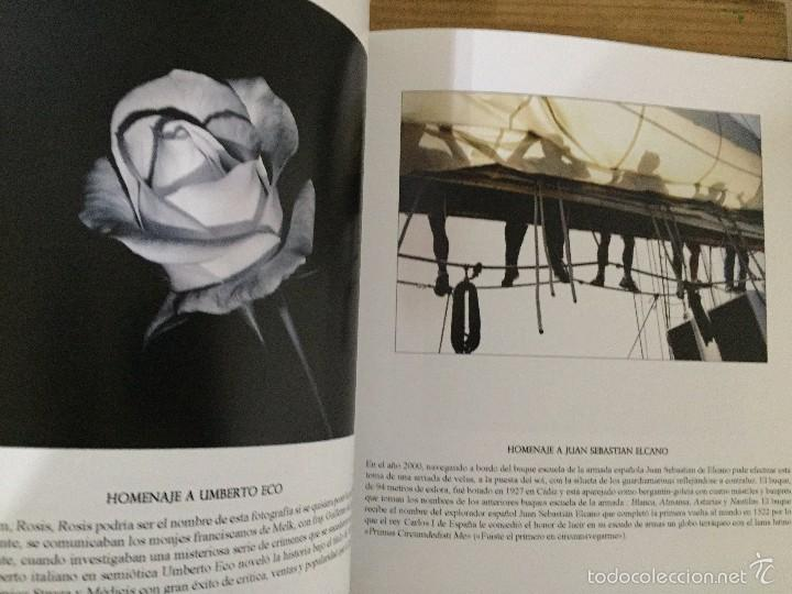 Libros de segunda mano: HOMENAJES JOAN PLA - Foto 3 - 55121629