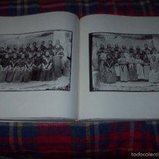 Libros de segunda mano: TOMÀS MONSERRAT (1873-1944).RETRATISTA D'UN POBLE. TONI CATANY. 1983 . LLUCMAJOR . UNA JOIA!!!!!!!!!. Lote 148216674