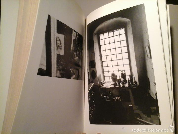 Libros de segunda mano: HUBERT HADDAD / IGNACIO GÓMEZ PULIDO. GARCÍA MÁRQUEZ.DEDICATORIA AUTÓGRAFA DE G. PULIDO. 1ª ED 1993. - Foto 2 - 58432217
