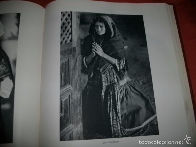 Libros de segunda mano: ESPAÑA MÍSTICA. JOSÉ ORTIZ ECHAGÜE. Cuarta edición - Foto 6 - 58818421
