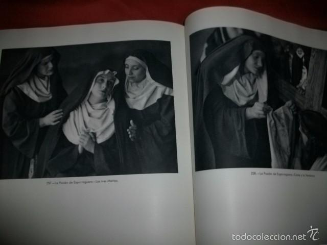 Libros de segunda mano: ESPAÑA MÍSTICA. JOSÉ ORTIZ ECHAGÜE. Cuarta edición - Foto 7 - 58818421