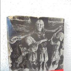 Libros de segunda mano: SANTILLANA. FRANCISCO SANTAMATILDE. VER FOTOGRAFIAS ADJUNTAS.. Lote 59458330