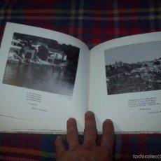 Libros de segunda mano: MALLORCA , PAISATGE I POESIA. IMATGES D'AHIR. FOTOGRAFIES I RECERCA DE TEXTOS : JOSEP CANALS. 1993.. Lote 59722215