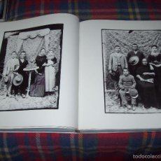 Libros de segunda mano: TOMÀS MONSERRAT (1873-1944).RETRATISTA D'UN POBLE. TONI CATANY. 1983 . LLUCMAJOR . UNA JOIA!!!!!!!!!. Lote 60818335