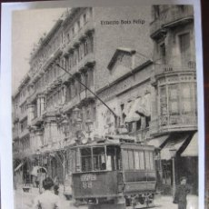 Libros de segunda mano: CATALEG DE TARGETES POSTALS, CATALOGO DE TARJETAS POSTALES DE BARCELONA. Lote 62331040