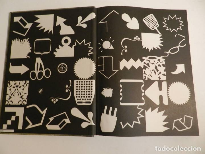 Libros de segunda mano: 300% SPANISH DESIGN 100 SILLAS. 100 LAMPARAS. 100 CARTELES. DESIGN INTERIORISMO MUEBLE PRODUCTO - Foto 4 - 63995847