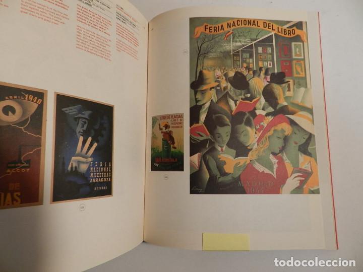 Libros de segunda mano: 300% SPANISH DESIGN 100 SILLAS. 100 LAMPARAS. 100 CARTELES. DESIGN INTERIORISMO MUEBLE PRODUCTO - Foto 7 - 63995847