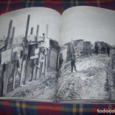 Libros de segunda mano: LES RUDIMENTS DU MONDE. GEORGES AZENSTARCK / GÉRARD MORDILLAT. EDEN . 2002. ÚNICO EN TC!!!!!!!!. Lote 66959698