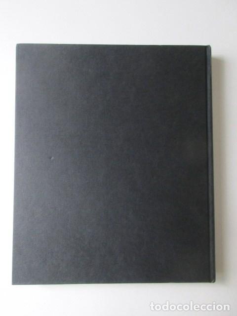 Libros de segunda mano: LIBRO GRAN FORMATO SOBRE LOS FOTÓGRAFOS DE LONDRES 1939-1994, MIKE SEABORNE, 1997 - Foto 6 - 68398717