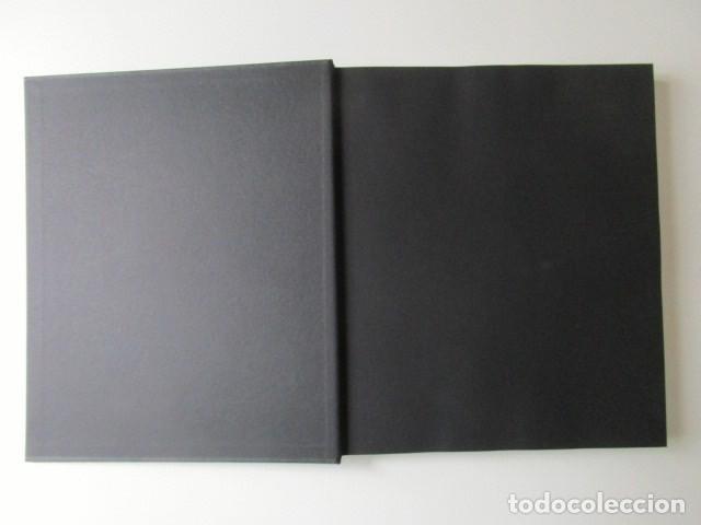 Libros de segunda mano: LIBRO GRAN FORMATO SOBRE LOS FOTÓGRAFOS DE LONDRES 1939-1994, MIKE SEABORNE, 1997 - Foto 7 - 68398717
