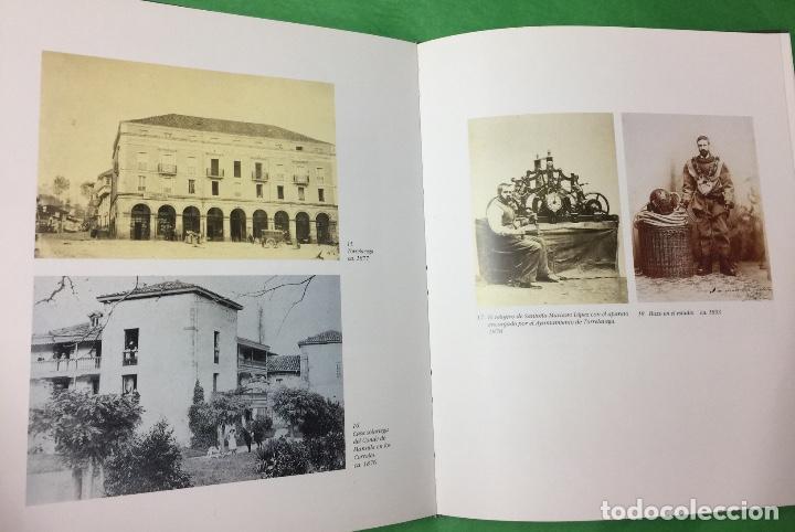 Libros de segunda mano: Cien años de Fotografía en Cantabria - Bernardo Riego y Ángel de la Hoz - Año 1987 - Foto 3 - 68999233