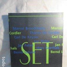 Libros de segunda mano: SET - VARIOS AUTORES - VER FOTOS.. Lote 73054051