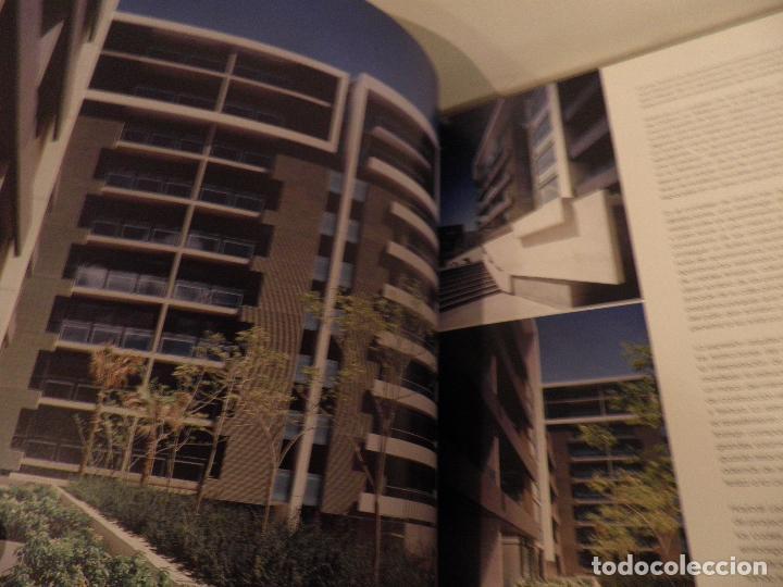 Libros de segunda mano: APARTAMENTOS DE DISEÑO KELLEY CHENG NARELLE YABUKA - Foto 7 - 73065475