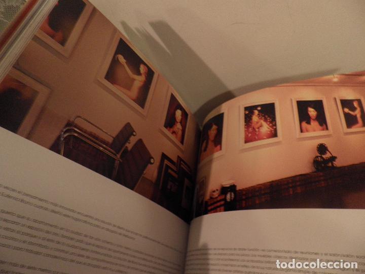 Libros de segunda mano: APARTAMENTOS DE DISEÑO KELLEY CHENG NARELLE YABUKA - Foto 15 - 73065475