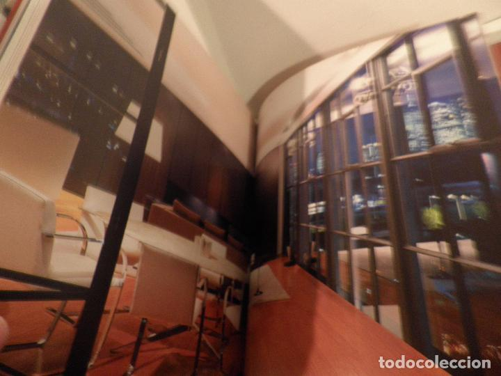 Libros de segunda mano: APARTAMENTOS DE DISEÑO KELLEY CHENG NARELLE YABUKA - Foto 17 - 73065475