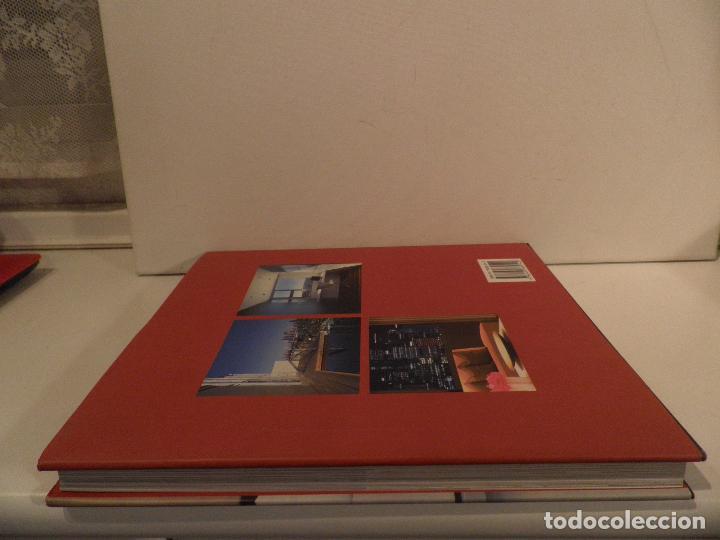 Libros de segunda mano: APARTAMENTOS DE DISEÑO KELLEY CHENG NARELLE YABUKA - Foto 19 - 73065475