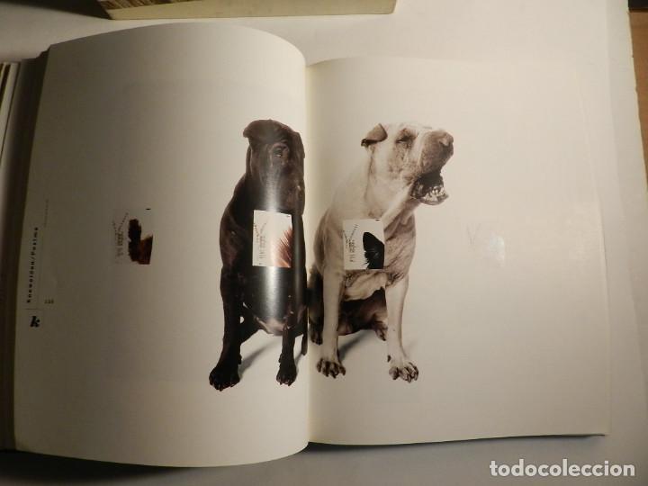 Libros de segunda mano: DUTCH DESIGN / NEDERLANDS ONTWERP 1992 DISEÑO - Foto 7 - 75502819