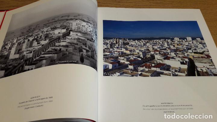 Libros de segunda mano: AYER Y HOY. IMÁGENES DE UNA VIDA. BERNARDO RIEGO AMÉZAGA. ED / BANCO SANTANDER / OCASIÓN. - Foto 5 - 76599231