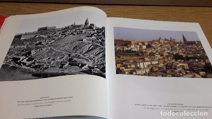 Libros de segunda mano: AYER Y HOY. IMÁGENES DE UNA VIDA. BERNARDO RIEGO AMÉZAGA. ED / BANCO SANTANDER / OCASIÓN. - Foto 9 - 76599231