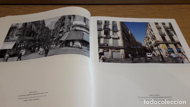Libros de segunda mano: AYER Y HOY. IMÁGENES DE UNA VIDA. BERNARDO RIEGO AMÉZAGA. ED / BANCO SANTANDER / OCASIÓN. - Foto 10 - 76599231