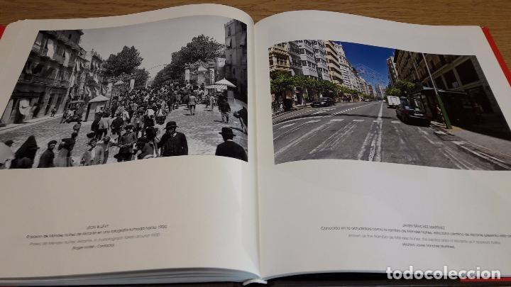 Libros de segunda mano: AYER Y HOY. IMÁGENES DE UNA VIDA. BERNARDO RIEGO AMÉZAGA. ED / BANCO SANTANDER / OCASIÓN. - Foto 11 - 76599231